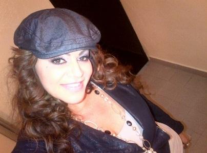 Jenni Rivera 01