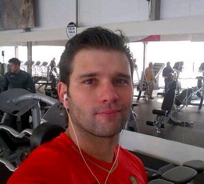 Fabio Melanitto 2