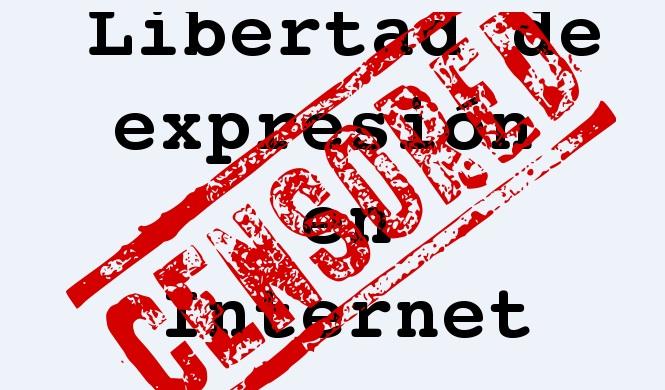 No a la Censura en Nuevo León 1