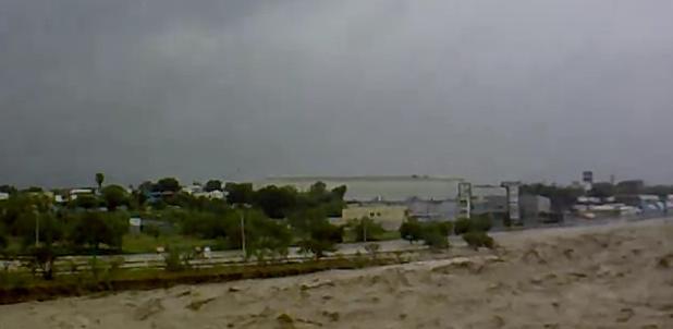 huracan alex mty 5