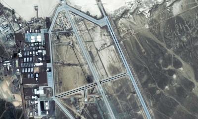área 51 3