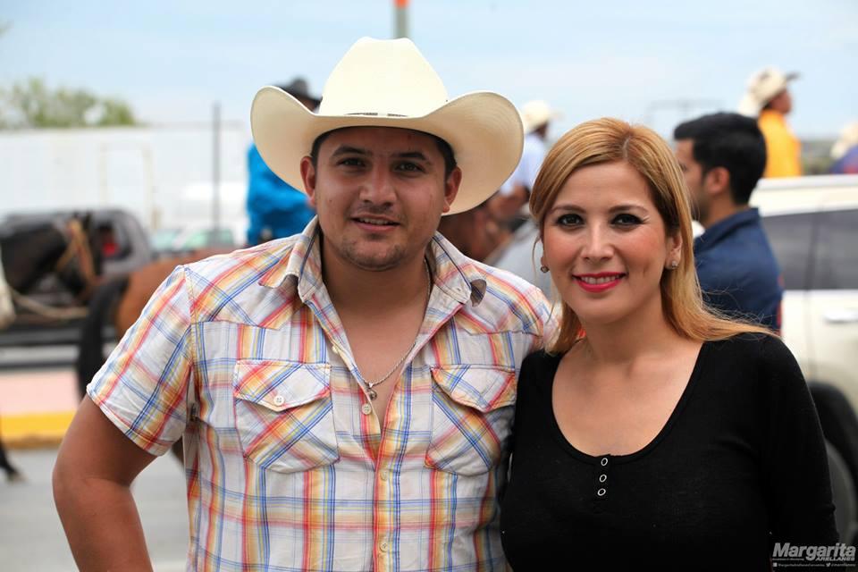 Margarita Arellanes11