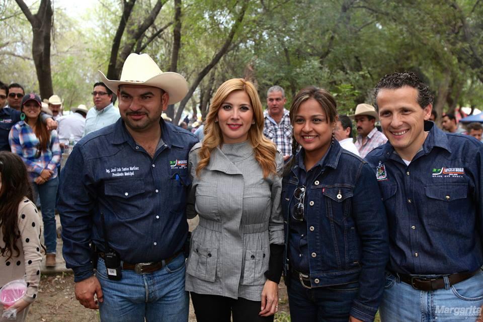 Margarita Arellanes18