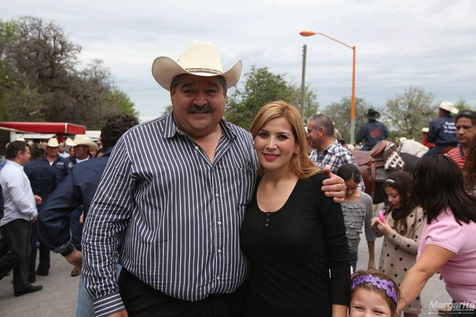 Margarita Arellanes2
