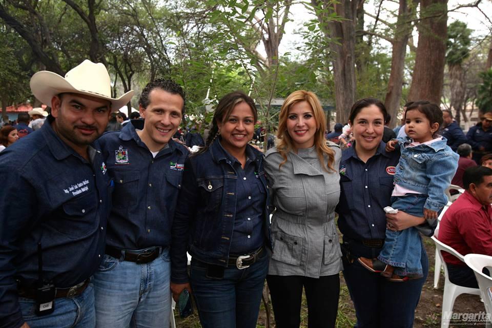 Margarita Arellanes22