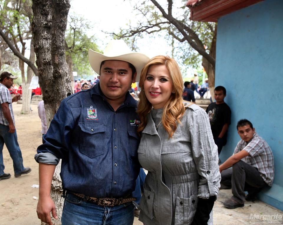 Margarita Arellanes3