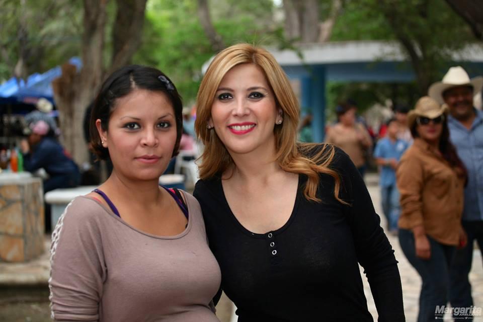 Margarita Arellanes5