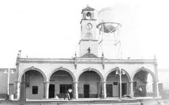 San Nicolás de los Garza