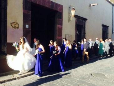 erika peña coss boda 3