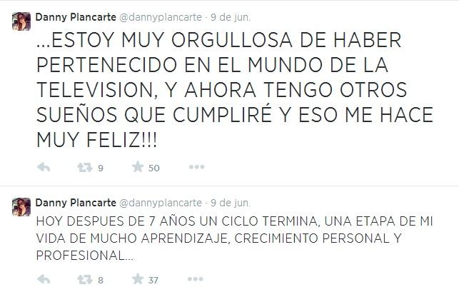 danny plancarte
