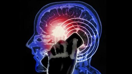 celulares emiten radiación