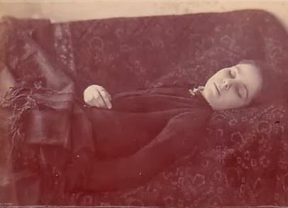 fotografía postmorten 10