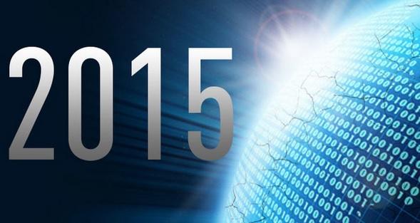 2015 segundo