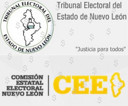 CCE TEE