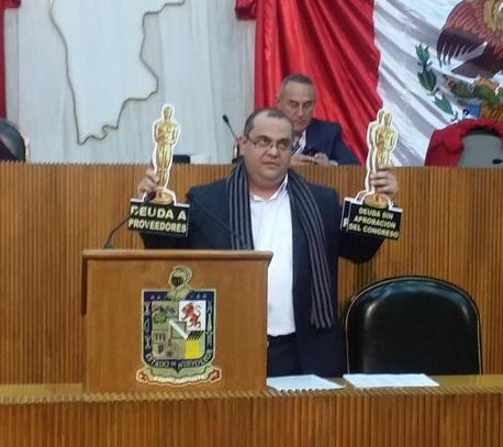Julio César Ramírez Cepeda