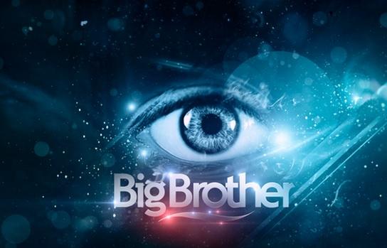 big brother 2015 méxico